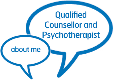 psychotherapist in Wimbledon Village